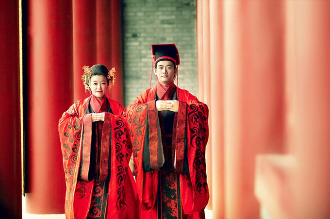 """亚博娱乐官方网站_""""汉文化""""才是中华、中国的正宗传统文化"""