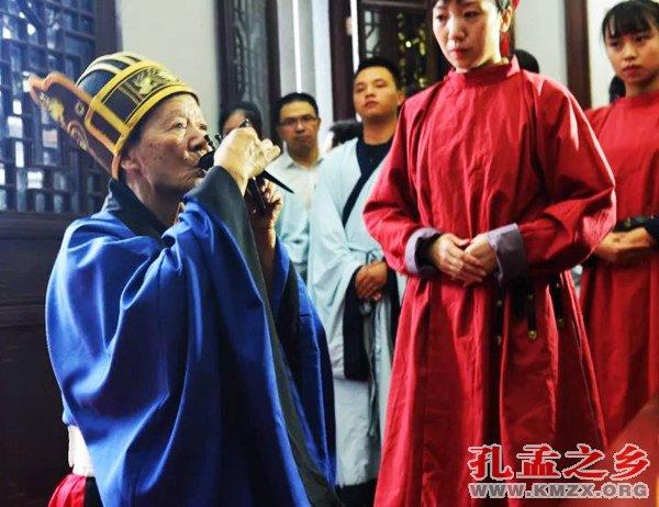 第二届二层朱子文化节在同安举行_图纸之乡新孔孟别墅国际v二层复式农村图片