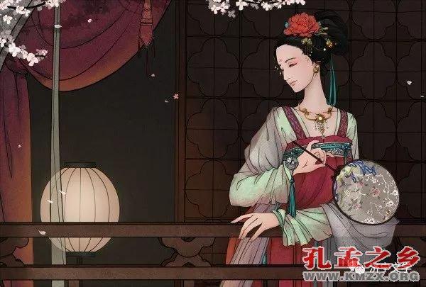 亚博娱乐官方网站_和新嘉驿女子题壁诗