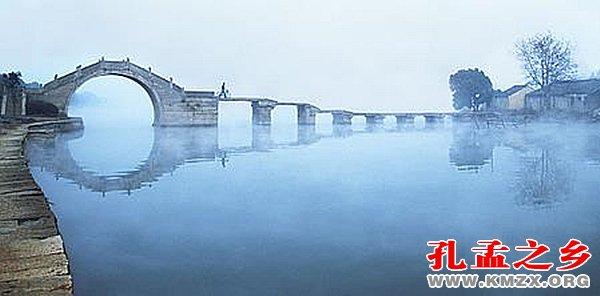 亚虎娱乐_唐诗与大运河