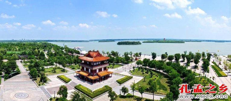 亚虎娱乐_太白湖新区白衣尚书纪念馆征集设计方案