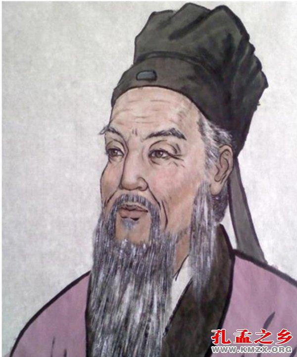 <b>魏晋太医令王叔和</b>
