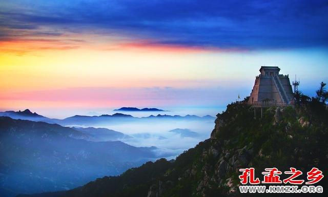 2017 孔子家乡 好客山东 国际旅游摄影大赛征稿