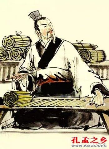 """<b>""""在齐太史简,在晋董狐笔""""――中国史学的通鉴精神</b>"""